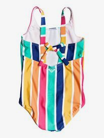 Maui Shade - One-Piece Swimsuit  ERLX103052