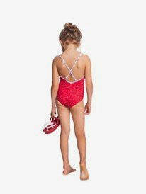 LAKE OF STARS T ONE PIECE  ERLX103054