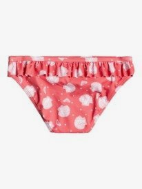 Teeny Everglow - Bikini Bottoms for Girls 2-7  ERLX403022