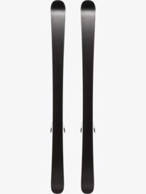 Shima 85 - Skis for Women  FFSH85M10