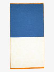 Restaurants - Beach Blanket for Women  URJAA03099