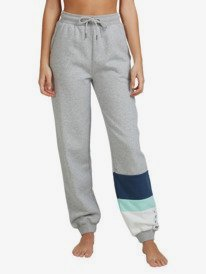 In The Moonlight - Recycled Joggers for Women  URJFB03019