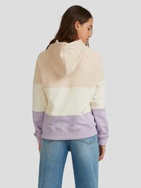 On My Mind - Organic Hoodie for Women  URJFT03085
