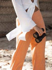 Senorita Smile - Trousers for Women  URJNP03020
