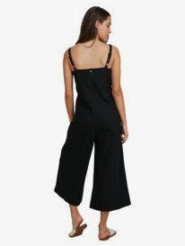 Remember The Love - Playsuit for Women  URJWD03074