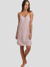 FLORENCE FEELS STRIPE MINI  URJWD03081