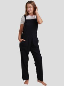One Day At A Time - Jumpsuit for Women  URJWD03093
