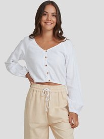 FLORENCE LS SOLID  URJWT03063