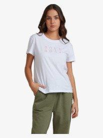 Surfer Dreaming - T-Shirt for Women  URJZT03625