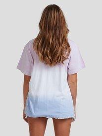 Far From Here - Boyfriend T-Shirt for Women  URJZT03630
