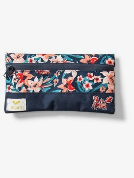 Pen Pals - Pencil Case for Girls  ARGAA03006