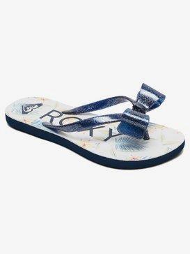 Lulu - Flip-Flops  ARGL100183
