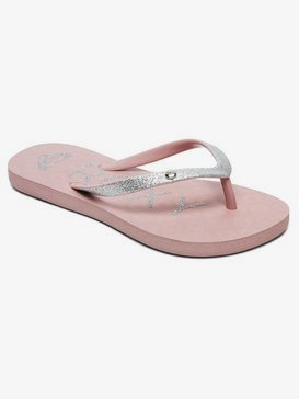 Viva Glitter - Flip-Flops  ARGL100186