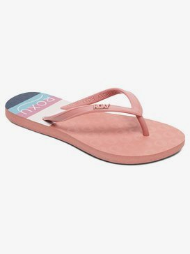 Viva Stamp - Flip-Flops for Girls 8-16  ARGL100218