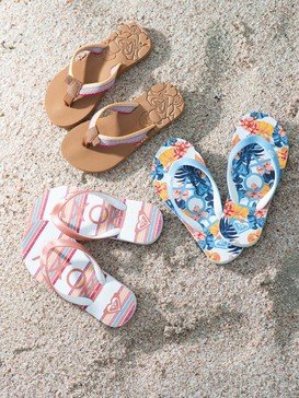 Colbee - Sandals for Girls 8-16  ARGL100243
