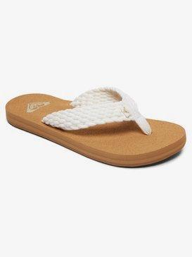 Porto - Sandals for Girls 8-16  ARGL100246