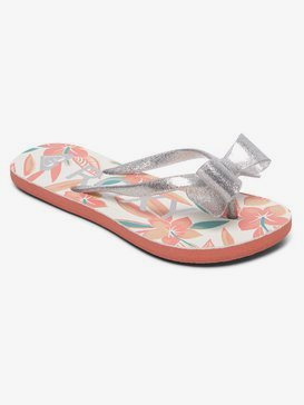 Lulu - Flip-Flops for Girls 8-16  ARGL100255