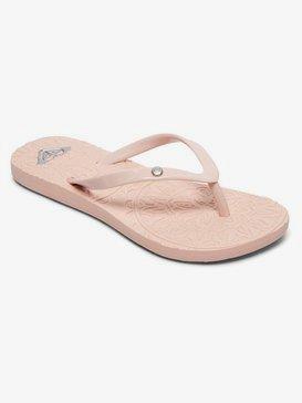 Antilles - Flip-Flops for Girls 8-16  ARGL100282