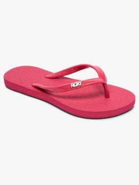 Viva - Flip-Flops  ARGL100285