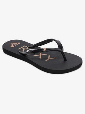 Sandy - Flip-Flops  ARGL100286