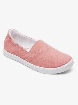 Danaris - Slip-On Shoes for Girls 8-16  ARGS600102
