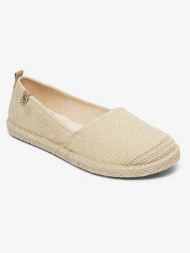 Flora - Slip-On Shoes  ARGS600113