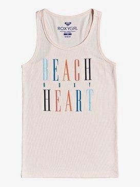 BEACH HEART RB TANK  ARGZT03321