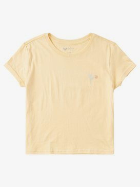 Lady Bird - T-Shirt for Girls 4-16  ARGZT03420