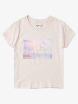 When You Dream - T-Shirt for Girls 4-16  ARGZT03421
