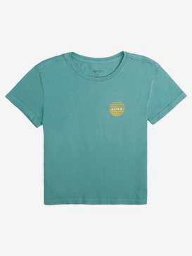 Classic Mountain - T-Shirt for Girls 8-16  ARGZT03501