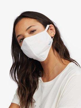 ROXY - Reversible Face Masks 2 Pack for Women  ARJAA03213