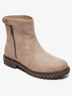 Margo - Boots for Women  ARJB700579