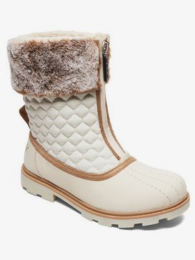 Kimi - Waterproof Winter Boots for Women  ARJB700626