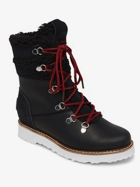 Brandi - Leather Boots for Women  ARJB700656
