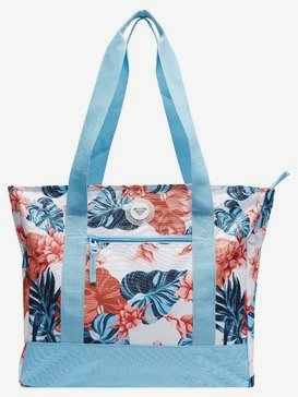 BIRD ALERT COOLER BAG  ARJBT03017