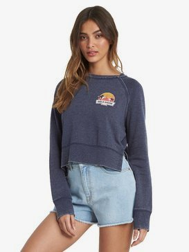 Catch The Sun B - Sweatshirt for Women  ARJFT03692
