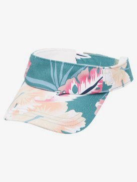 BRIGHT DAYS VISOR  ARJHA03420