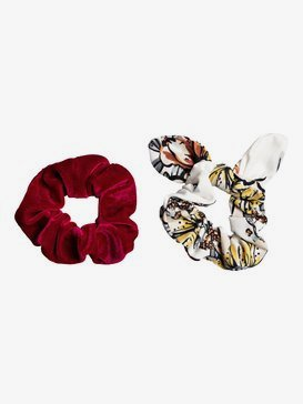 Party Pack - Hair Scrunchies  ARJHW03000