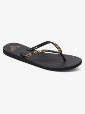 Bermuda Moulded - Flip-Flops for Women  ARJL100552