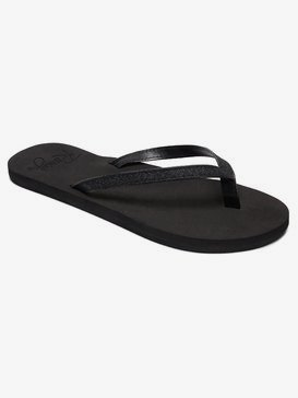 Napili - Flip-Flops for Women  ARJL100673