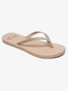 Napili - Flip-Flops for Women  ARJL100673