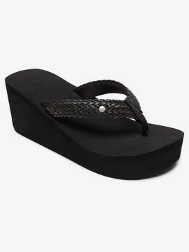 Mellie - Wedge Sandals  ARJL100675