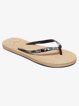 South Beach - Flip-Flops for Women  ARJL100685