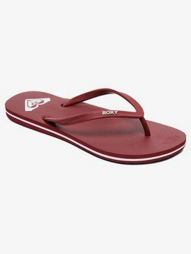 Azul - Flip-Flops for Women  ARJL100766