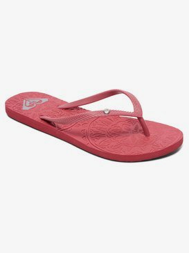 Antilles - Flip-Flops for Women  ARJL100798
