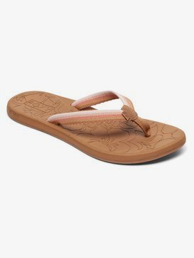 Colbee - Sandals for Women  ARJL100848