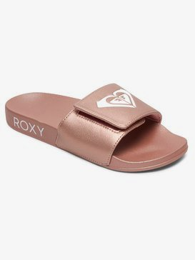 Slippy Slide - Slider Sandals  ARJL100856