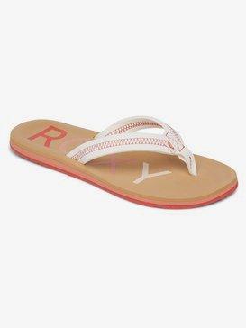 Vista - Sandals  ARJL100866