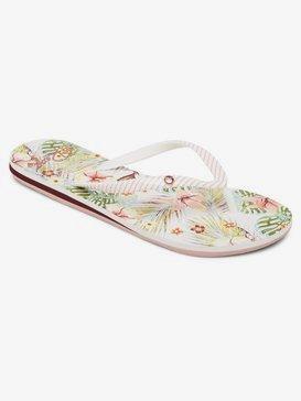 Portofino - Flip-Flops  ARJL100870