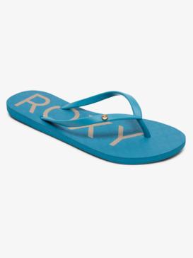 Sandy - Flip-Flops  ARJL100876